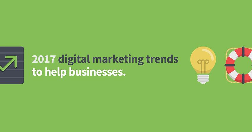2017_08-PostOG-MarketingTrends
