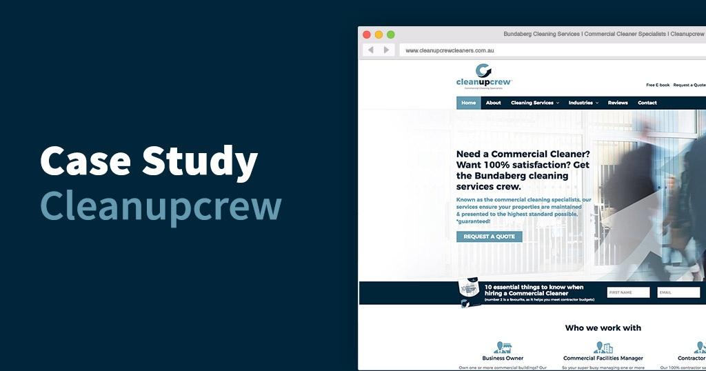 Case_study-CUC