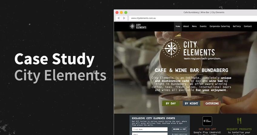 casestudy-cityelements-og