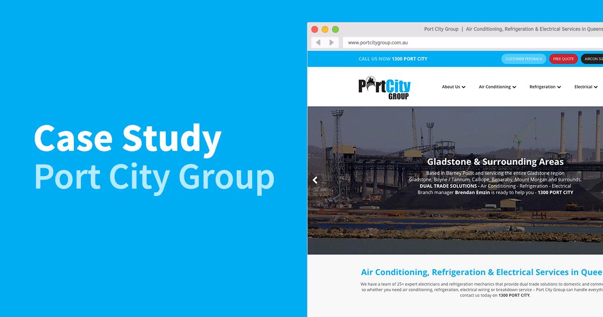 casestudy-portcitygroup-og