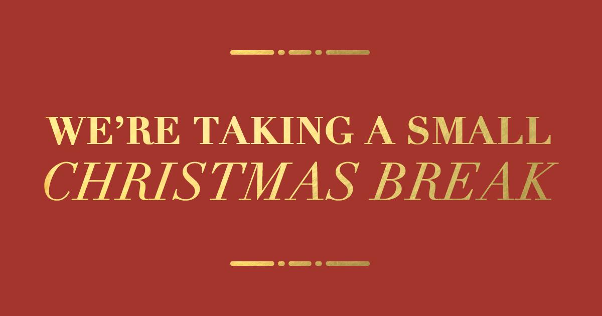 christmas2015-featuredimage1
