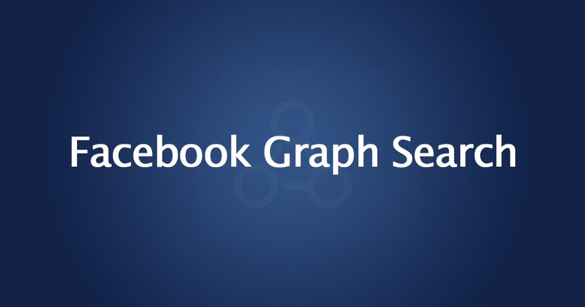 fb-graph-search-OGIMAGE