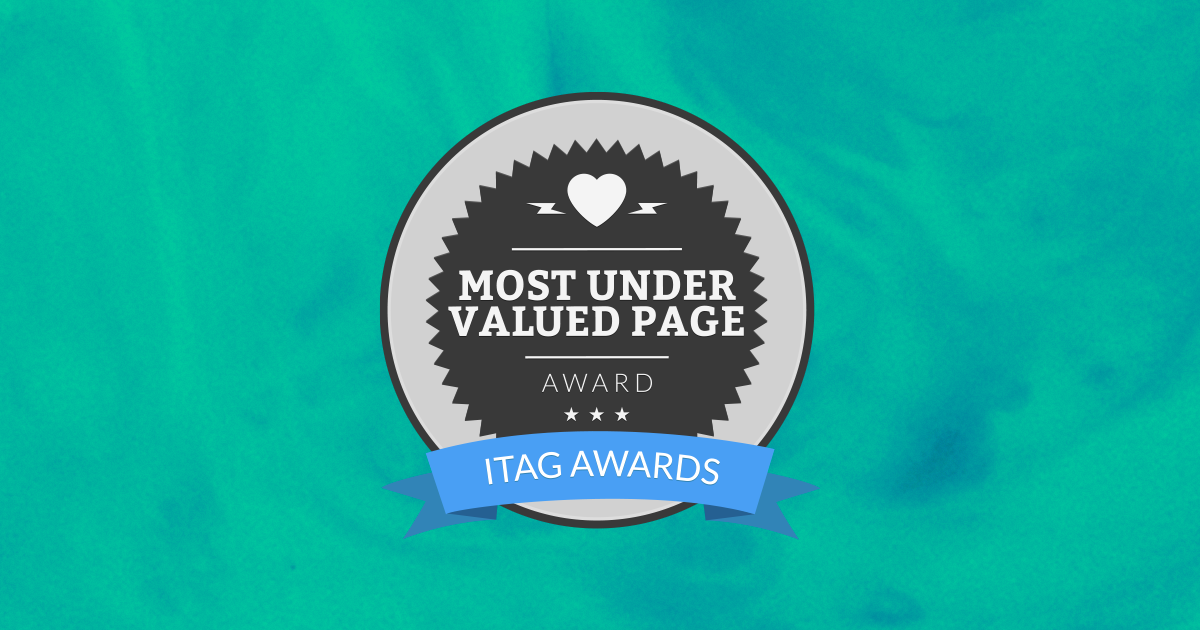 pageaward-OGIMAGE