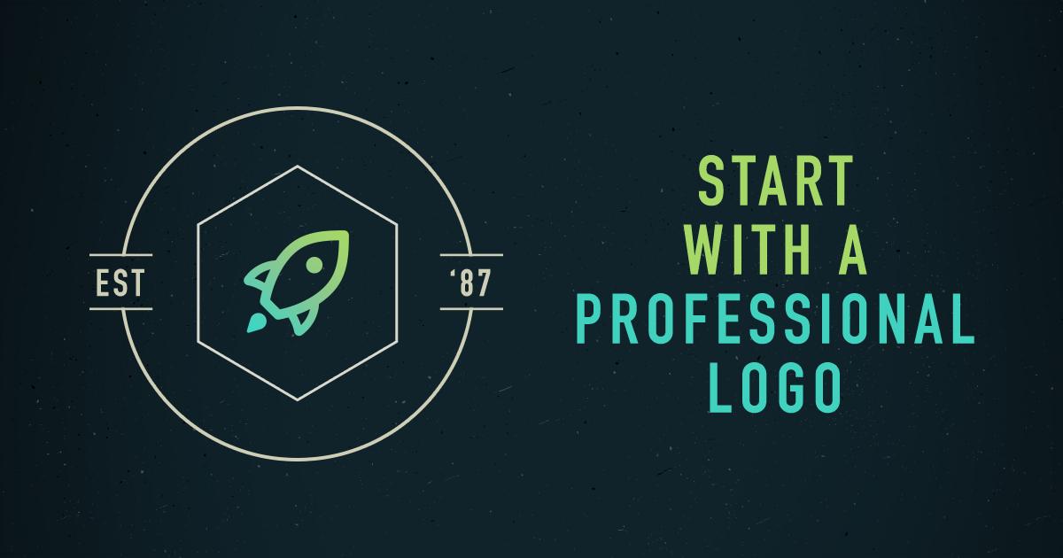 professional-logo-OGIMAGE