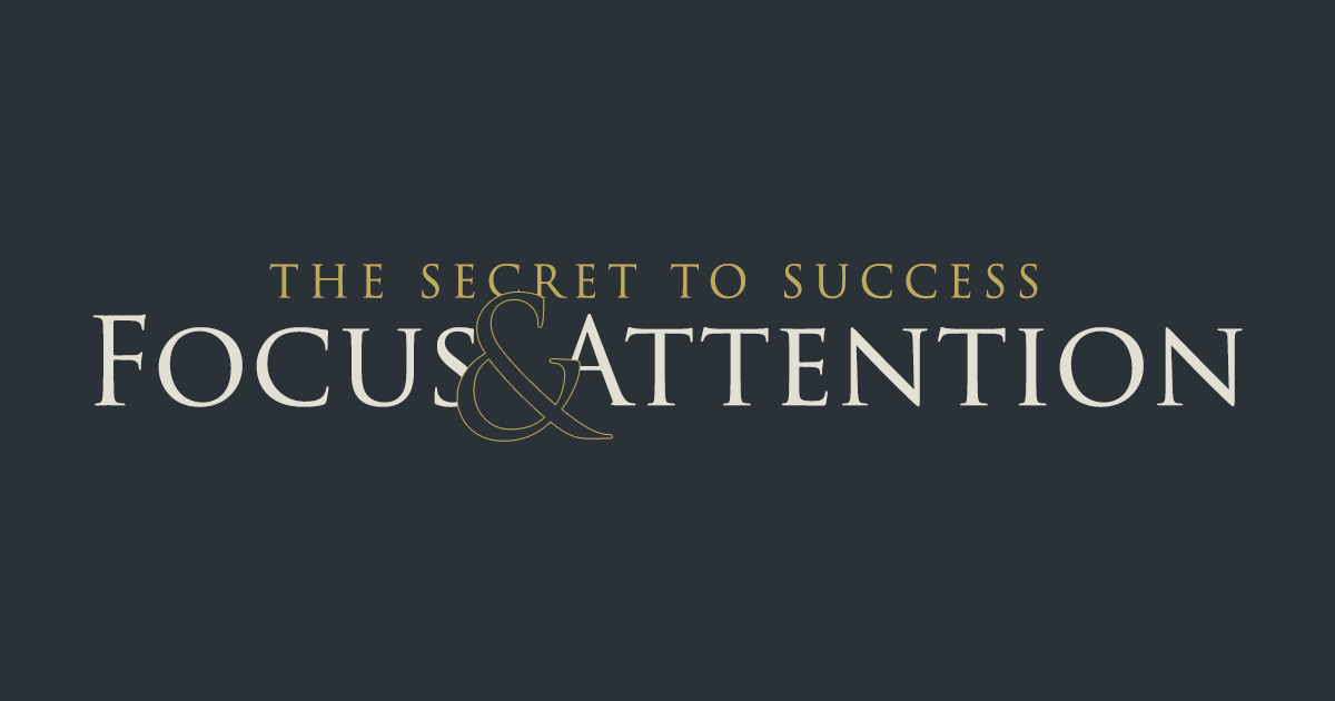 secrettosuccess-OGIMAGE