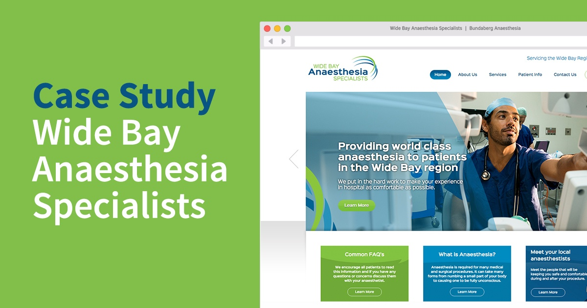 wbas-case_study-thumbnail