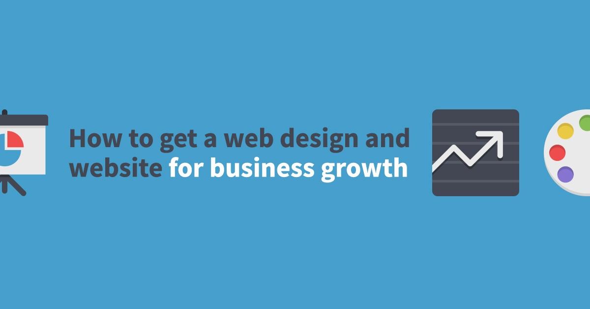 webdesbusinessgrowth-imagelarge