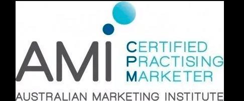 AMI Certified Practising Marketer