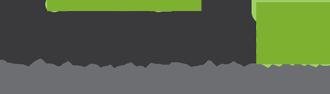 Diaxion logo