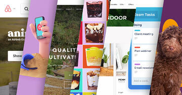 web-design-inspiration_featuredimage