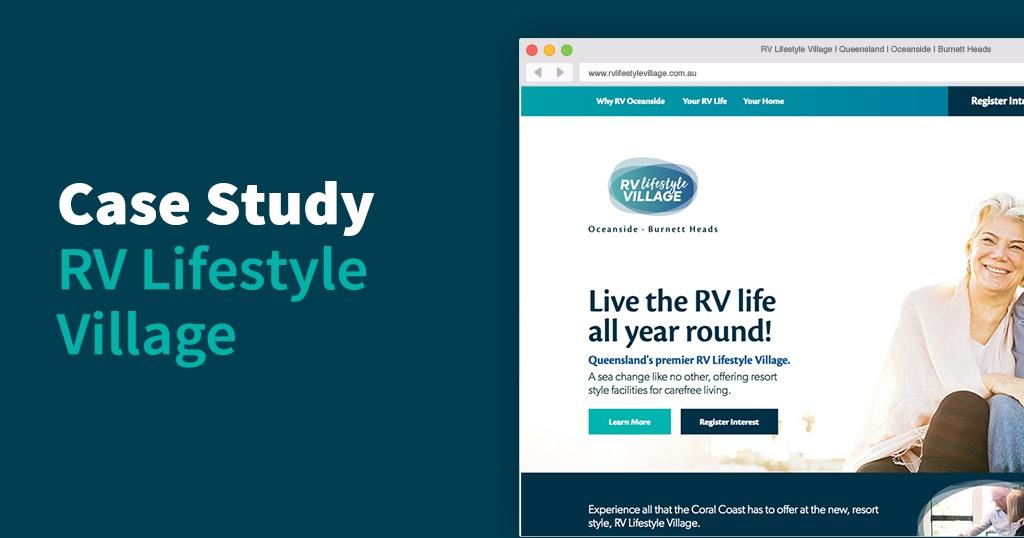 Case_study-RVLV-OG