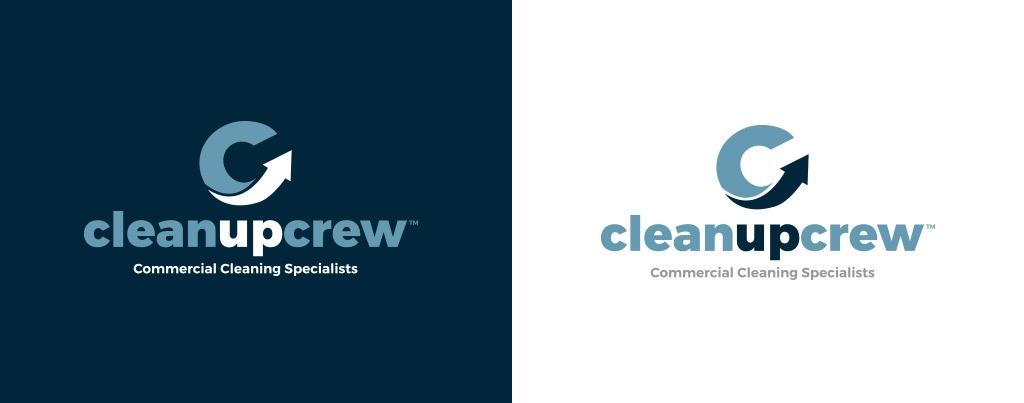 Case_study-CUC-logo