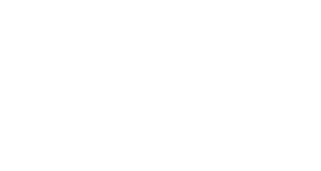 White Mining Environmental Solutions logo