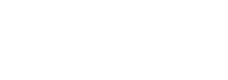 Wide Bay Anaesthesia Specialists white logo